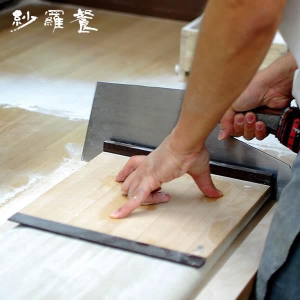 黒檀使用 駒板 24cm×26cm